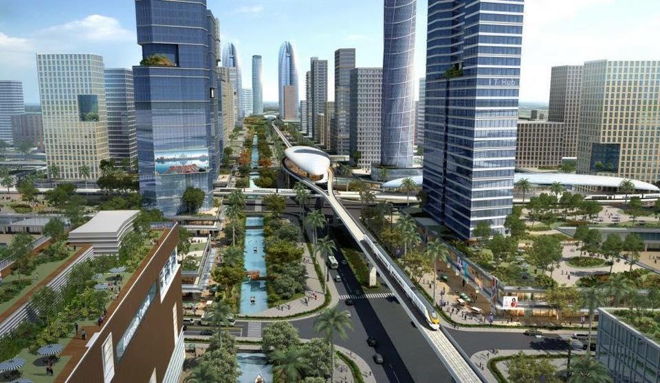 Amaravathi capital city plan image 3 zeel housing amaravathi capital city plan image 3 malvernweather Images