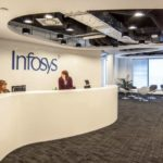 Infosys-Urgent-Job-Openings-For-Freshers
