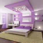 home-interior-design-01