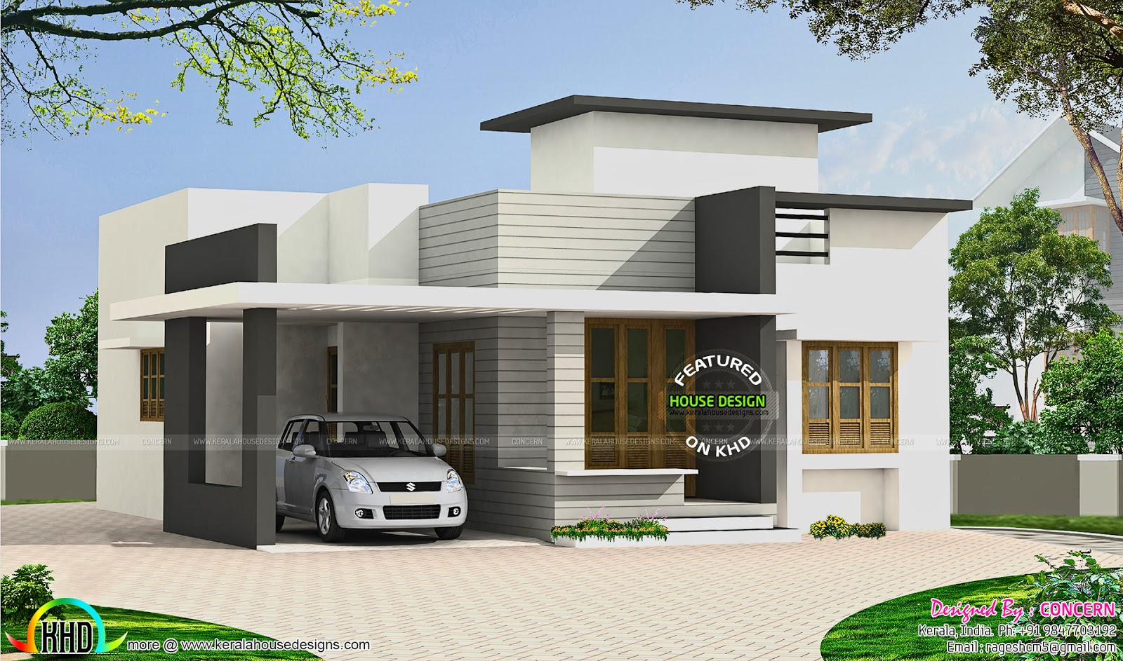 2 3 bhk house for sale amman nagar hosur zeel housing for House construction design